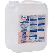 ELIT LIM4092 Жидкость для очистки кондиционера / 5л