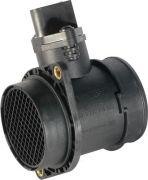 SIDAT SID38671A2 Расходомер воздуха