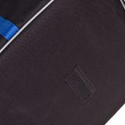 ELIT UNIAC1538BKBL Органайзер в багажник Штурмовик АС-1538 BK/BL 480х300х200мм