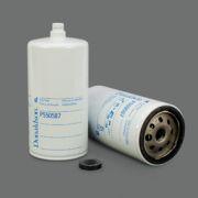 DONALDSON DNDP550587 Топливный фильтр
