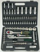 Набор инструмента, 94 предмета