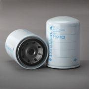 DONALDSON P554403 Гидравлический фильтр