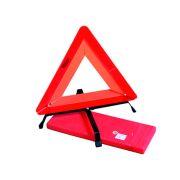 ELIT UNIES008 Знак аварийный ЗА 008 (F93003/YJ-D8) EURO усиленный /пластиковая упаковка