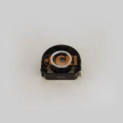 CEI  Подшипник подвесной MB, D=70 mm