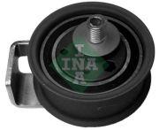 INA 531049920 Натяжной ролик, ремень ГРМ