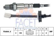 FACET FA108340 Лямбда-зонд