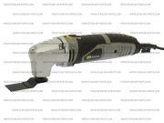 STARLINE SGV32B Многофункциональный инструмент