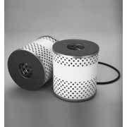 DONALDSON DNDP551285 Масляный фильтр