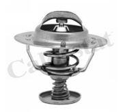 VERNET TH658382J Термостат, охлаждающая жидкость