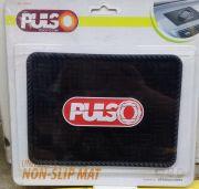 ELIT UNINS2082A Коврик антискользящий PULSO NS-2082A 162x126мм