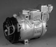 DENSO DENDCP17025 Компресор кондиционера