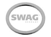 SWAG  Прокладка, натяжное приспособление цепи привода