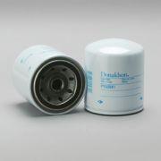 DONALDSON DNDP550941 Масляный фильтр