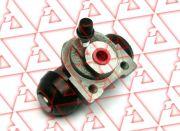 TECNODELTA TCD3614 Колесный тормозной цилиндр