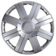 CARFACE DOCFAT61313 Колесные колпаки BRAVO радиус 13