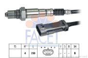 FACET FA108282 Лямбда-зонд