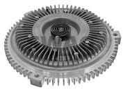 SWAG 20918684 Вискомуфта вентилятора