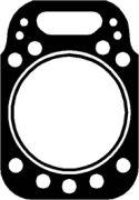 VICTOR REINZ VR612017430 Прокладка, головка цилиндра