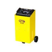 ELIT UNIBC40650 Пуско-зарядное устр-во PULSO BC-40650 12-24V/100A/Start-480A/цифр.индик.