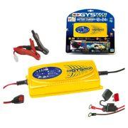 GYS GSGYS024953 Автоматическое зарядное устройство GYS Gystech 7000 (14 - 120Ah)