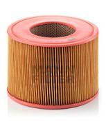 MANN C22212 Воздушный фильтр