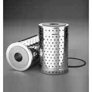 DONALDSON DNDP550396 Масляный фильтр