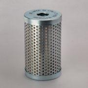 DONALDSON DNDP550309 Масляный фильтр