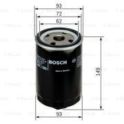 Bosch  Масляный фильтр