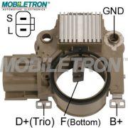 MOBILETRON MBLVRH200967 Регулятор генератора