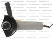STARLINE SGV115F3 Угловая шлифовальная машина