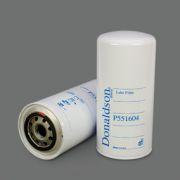 DONALDSON DNDP551604 Масляный фильтр