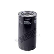 HENGST H220W Масляный фильтр