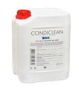 FARGOMED CONDICLEAN5 Рідина для очищення та дезінфекції кондиціонерів, 5л