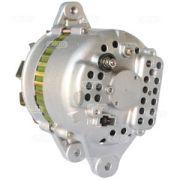 HC 110318 Генератор