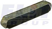 HC 190280 Предохранитель TORPEDO 40A