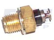 JL  Термовимикач вентилятора