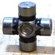 GKN GKNU122 Крестовина карданного вала