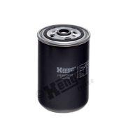 HENGST H18WDK02 Топливный фильтр