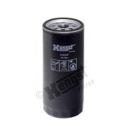 HENGST H200W Масляный фильтр