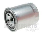 NIPPARTS J1338019 Топливный фильтр