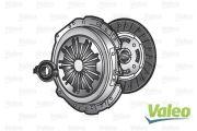 Valeo  Комплект сцепления