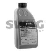 SWAG 30914738 MB 236.11, Voith G 607/1363, VW TL 521 62, ZF TE ML 11B/14B, LT 71141