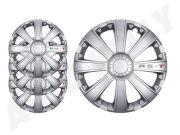 ELIT DORST14 Колесные колпаки RST радиус 14