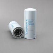 DONALDSON DNDP558250 Масляный фильтр