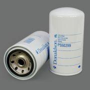 DONALDSON DNDP550299 Масляный фильтр