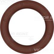 VICTOR REINZ VR815406900 Уплотняющее кольцо, коленчатый вал на автомобиль KIA CEE'D