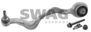 SWAG 20930516 рычаг подвески