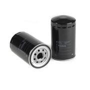 DONALDSON DNDP550945 Масляный фильтр