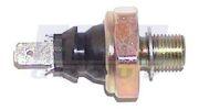 JL JL50799 Датчик давления масла JL