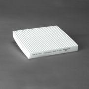 DONALDSON DNDP771508 Воздушный фильтр